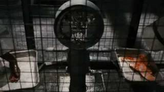 Saw vi/6-The Flesh Scale