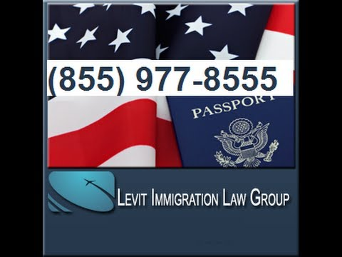 Immigration services pompano beach -- We will help you to be legal USA