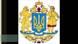 25 летие НЕЗАВИСИМОСТИ  Украины 01/ 09 /2016