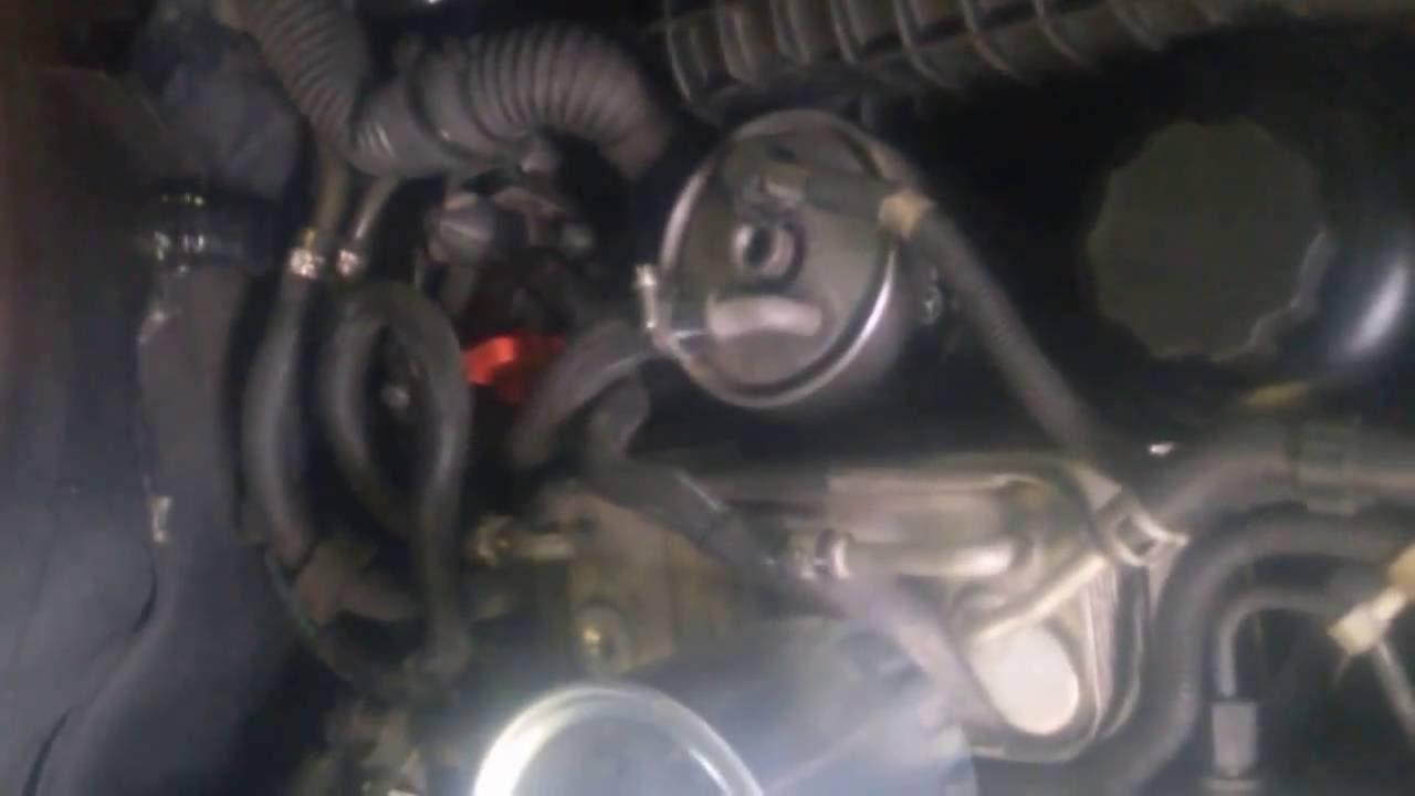 Filtre  Ef Bf Bd Huile Mercedes Classe A