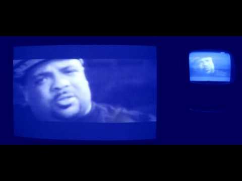 LATRAGAM - REVOLUTION Feat KOKANE (Videoclip 2014) (Latex Diamond / Kiba / Sholo Truth)