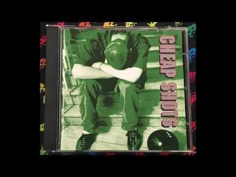 Cheap Shots Vol.1 (Burning Heart Records, Full)