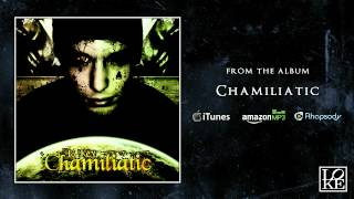 Lo Key - Chamiliatic - Never
