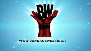 Download Video Self Bondage Straitjacket MP3 3GP MP4