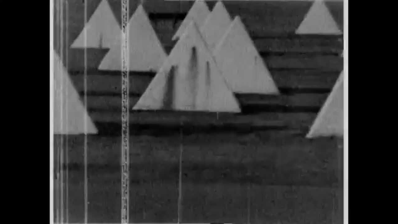 How to process vintage Kodak Kodachrome movie film in