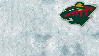 Minnesota Wild - State of Hockey 2015 Playoff Hype Video