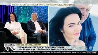 Ilie Năstase: