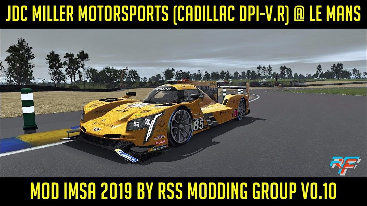 Cadillac Dpi Engine 2021 - Car Wallpaper