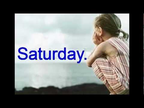 Jack and Jill by Katie Herzig lyric video
