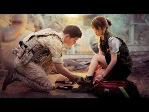 Always (Male Version) [from Descendants Of The Sun Ost]