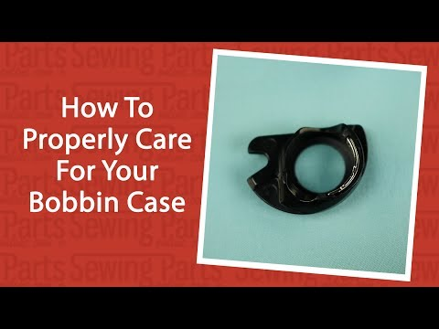 how-to-properly-care-for-your-bobbin-case