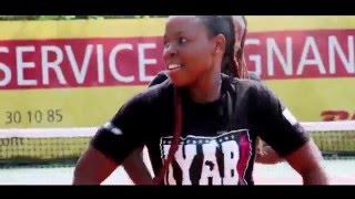 vuclip Dr RAYAN ft BLAAZ - Iyabô (Dance vidéo) By GÉNIAL MUSIC - Dir VUSUAR