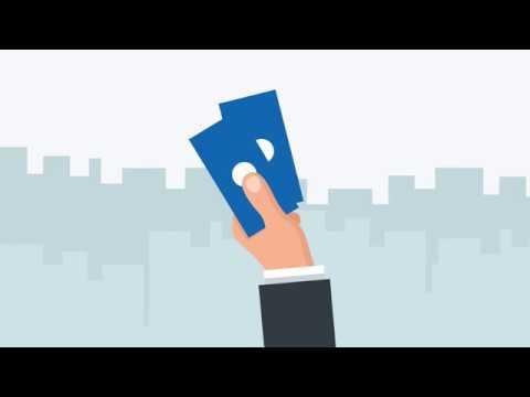 Pasar dinero de PayPal a Cuenta Bancaria en Ecuador