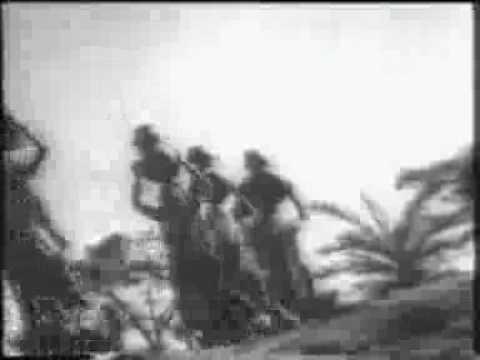 Meera (1947): Chaakar raakho ji