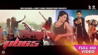 Munde PB 65 De (Full )   Simran Bajwa   Latest Punjabi Songs 2017   Mp4 Records