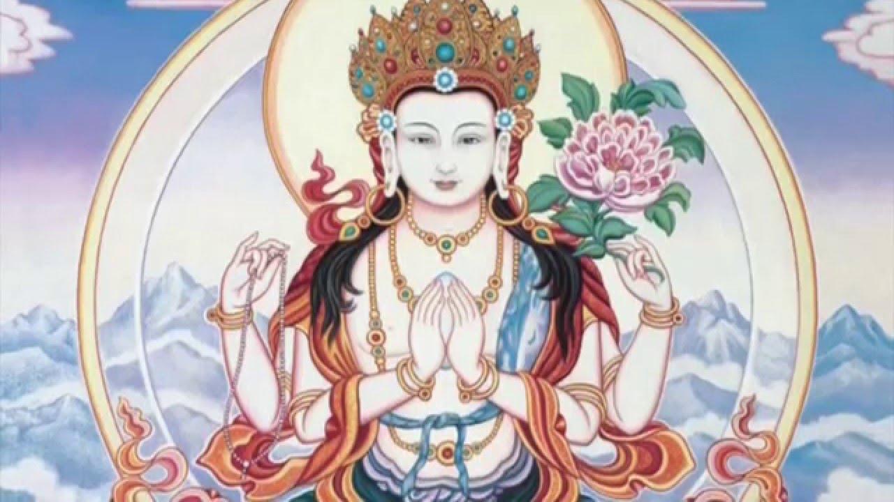 Image result for avalokiteshvara