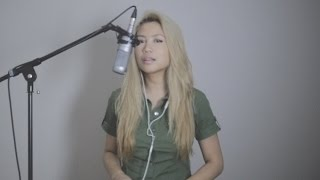 Sam Smith - Writings On The Wall (Siren Gene Cover)