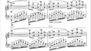 Richard Clayderman Sheet Music - Love Story (Piano Solo)