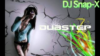 GirlyDubstep Part2 (DJ Snap-X)