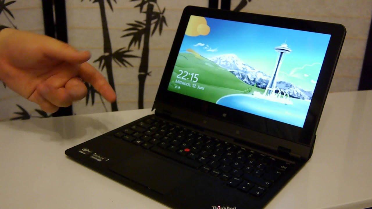 Lenovo Laptop Fährt Nicht Mehr Hoch