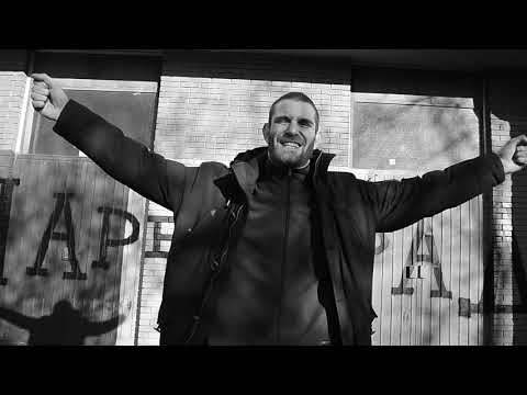 JOVICA DOBRICA - Novi Sad  (OFFICIAL VIDEO)