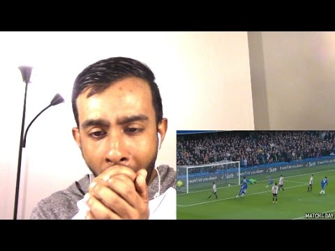 Download Chelsea vs Brentford 4-0 - All Goals & Extended Highlights - FA Cup 28/01/2017 HD(REACTION)