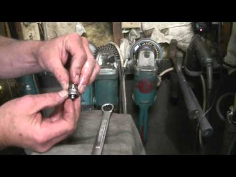 04 Jeep 4.7 rocker arms falling off..DIY how to repair