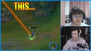 Third time lucky... | LoL Daily Moments Ep 714