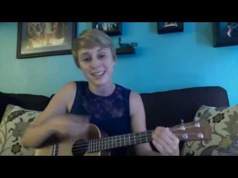 cover of Meiko's