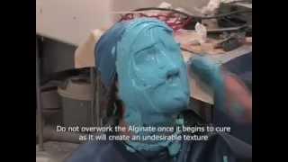 accucast alginate