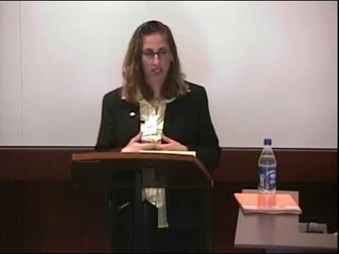 Jumana Musa | Guantanamo & the War on Terror
