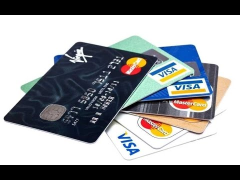 How to Pay for Facebook Ads using Virtual Credit Cards [Nige