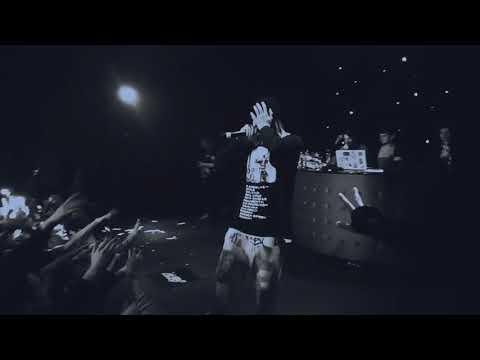 Бит 044 ROSE - ФОРМУЛА 1 (feat. Lil Morty) | Fl Studio