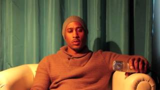 ali shaheed muhammad talk about how he use native instruments maschine
