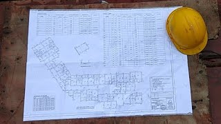 BEAM CHECKING IMPORTANT TIPS FOR SITE ENGINEER || BEAM REINFORCEMENT DETAILS ||
