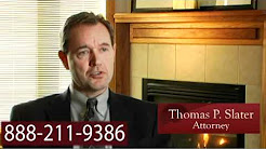 Des Moines Personal Injury Attorney Ames Car Accident Lawyer Iowa