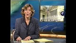 971007 - Ned.3: STER, NOS Journaal 22h00 & STER (7 oktober 1997)