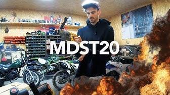 Mach deine Scheiße Tag 2020 #MDST20 + Überraschung | Heimwerkerking Fynn Kliemann
