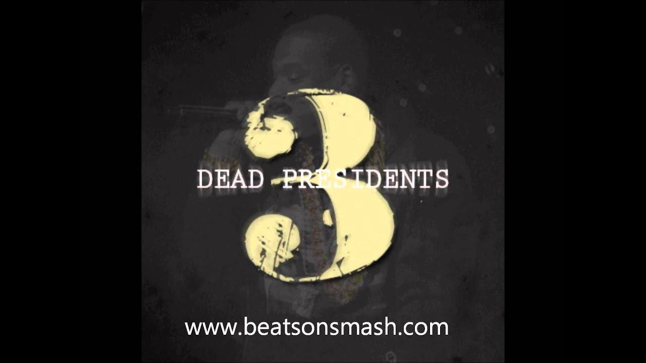 Jay-z -dead presidents 3 full no dj!! Youtube.