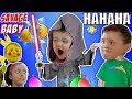 FUNnel Family Funny Moments Compilation