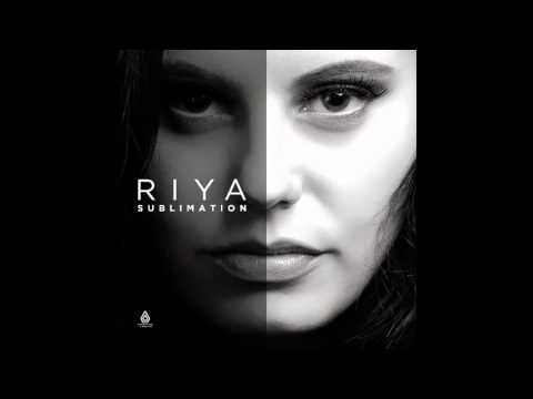 Riya - Misunderstood (feat. Hybrid Minds, BCee & Bladerunner)