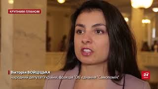 ТОП-5 тез щодо газового конфлікту між Україною та Рос...