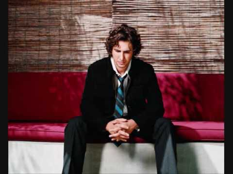 Josh Groban - With You (HQ Audio)