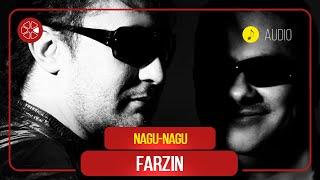 Фарзин - Нагу-нагу (Клипхои Точики 2020)