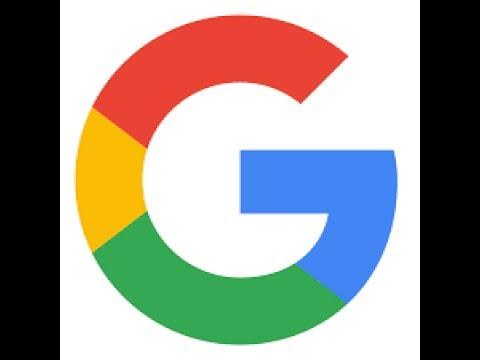 Google pixel orignal ringtones hq