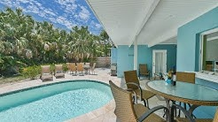 Beach Haven | Vacation Rentals | Anna Maria Island