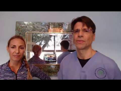 How to Shrink Thyroid Nodules