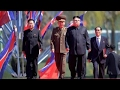 Will China Step Up Against North Korea mp3