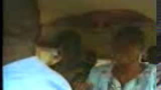 Gbenga Adeboye39s comedy - elejo wewe