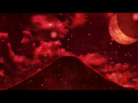 War of the Human Tanks ALTeR - Bonus - Heshiko Destroys the World Again (Great Cavern Full Clear) |